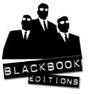 Black Book Editions: achat de jeux de rôle en PDF