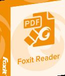 foxit-reader-box