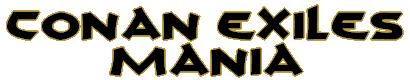 Conan Exiles Mania
